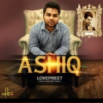 Ashiq songs