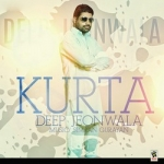 Kurtha songs