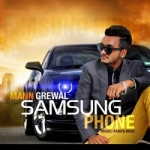 Samsung Phone songs
