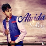 Alwida songs