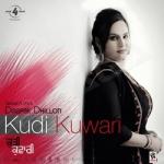 Kudi Kuwari songs