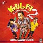 Kulfi Garma Garam - Vol 2 songs