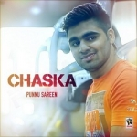 Chaska songs