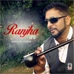 Ranjha songs