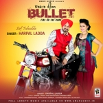 Sardar Ji On Bullet songs