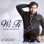 Wi Fi songs