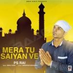 Mera Tu Saiyan Ve songs
