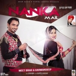 Nanka Mail songs