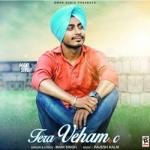 Tera Veham C songs