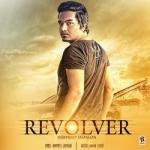 Revalver songs