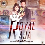 Royal Raja songs