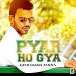 Pyar Ho Gya songs