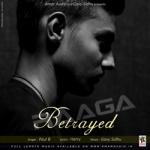 Betrayed songs