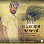 Jatt Majboor  songs