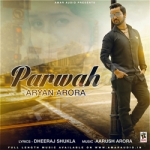 Parwah songs