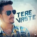 Tere Vaste songs