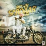 Rohb Sardaar Da songs
