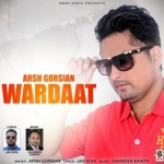 Wardaat songs