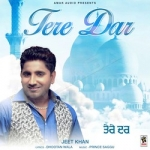 Tere Dar songs