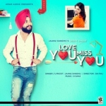 Love You Miss You songs