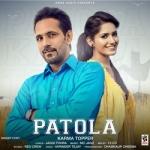 Patola songs