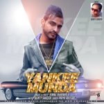 Yankee Munda songs