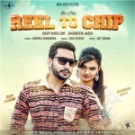 Reel To Chip songs