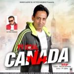 Canada songs