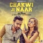 Chakwi Ji Naar songs