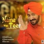 Naina Wale Teer songs