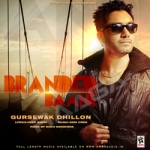 Branded Baane songs