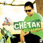 Chetak songs