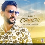 Comment songs