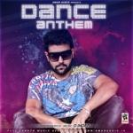 Dance Anthem songs