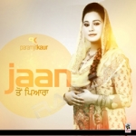 Jaan Ton Pyara songs