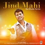 Jind Mahi songs