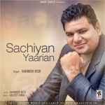 Sachiyan Yaarian songs