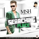 Searching Place songs