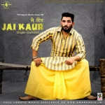 Jai Kaur songs