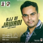 Ajj Di Jawani songs