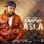 Kanpuri Asla songs