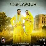 Pendu Flavour songs