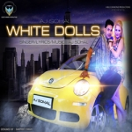 White Dolls songs