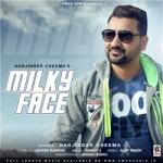 Milky Face songs