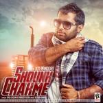 Shounk Chakme songs