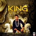 King N Queen songs