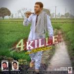 4 Kille songs