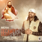 Mera Begampura songs