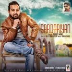 Sardariyan songs