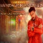 Munda Ramgarhia Da songs
